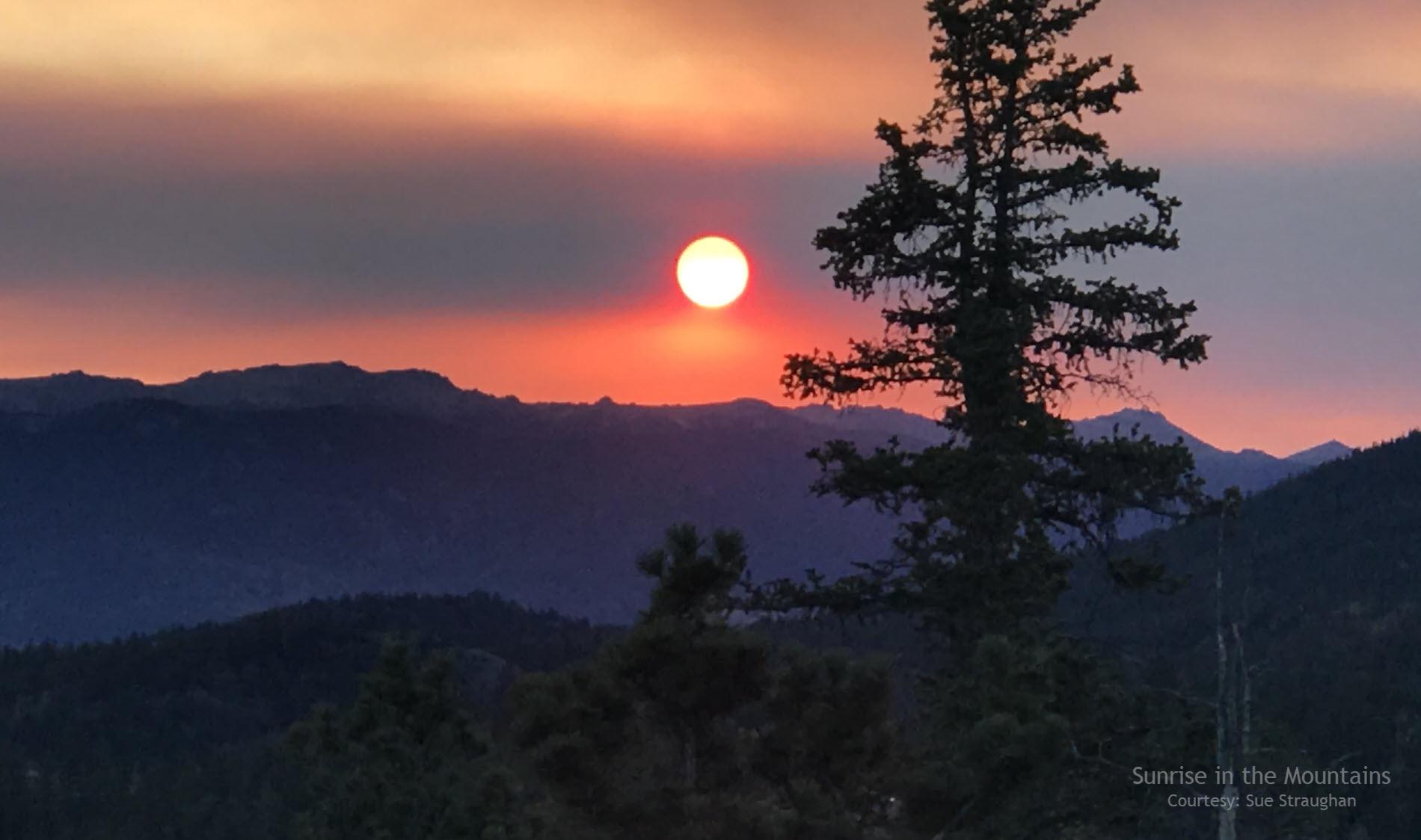 Sunrise-Sue_Straughan.jpg